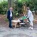 01-09-2018 Reünie Scoutinggroep van Isendoorn