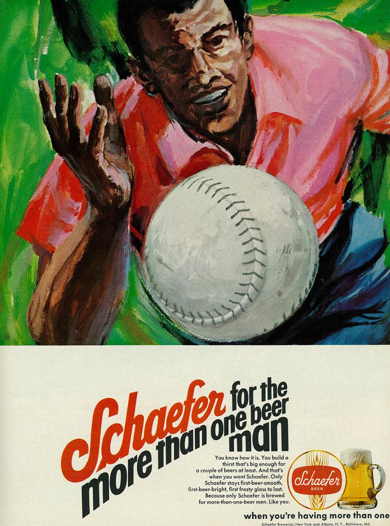 Schaefer-1971-softball-2