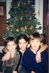 natalia mitchell austen christmas