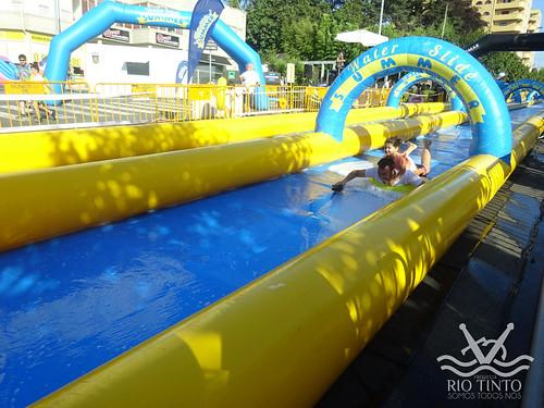2018_08_25 - Water Slide Summer Rio Tinto 2018 (58)