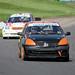 Renault Clio (61) (Kirk Twyman)