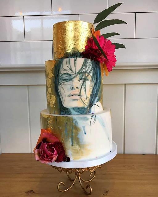 Cake by Cake Life Bake Shop