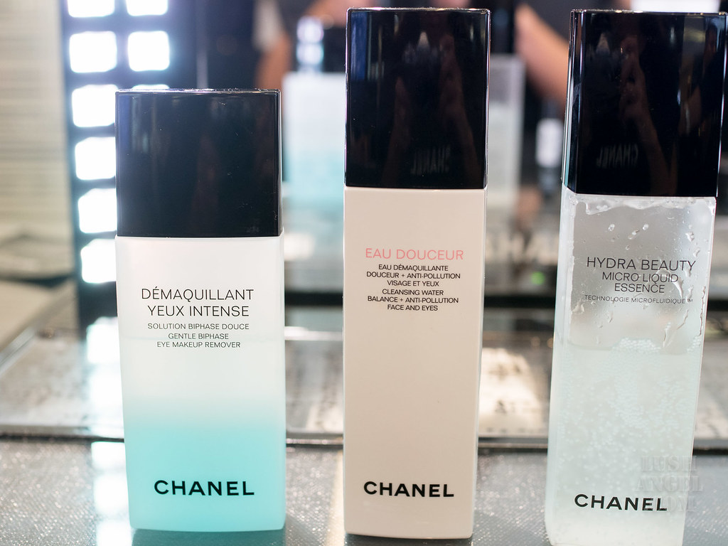 chanel-cleansing-water
