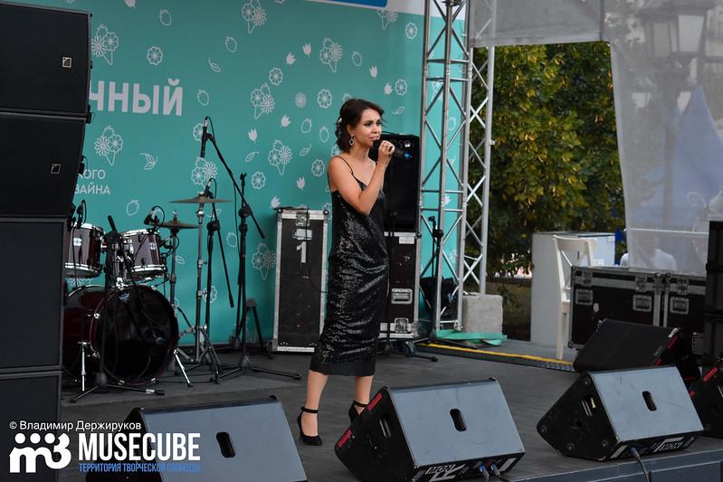 Hity_mirovyh_myuziklov_095