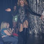 Showgirls with Marta London Morgan Jessica 0870