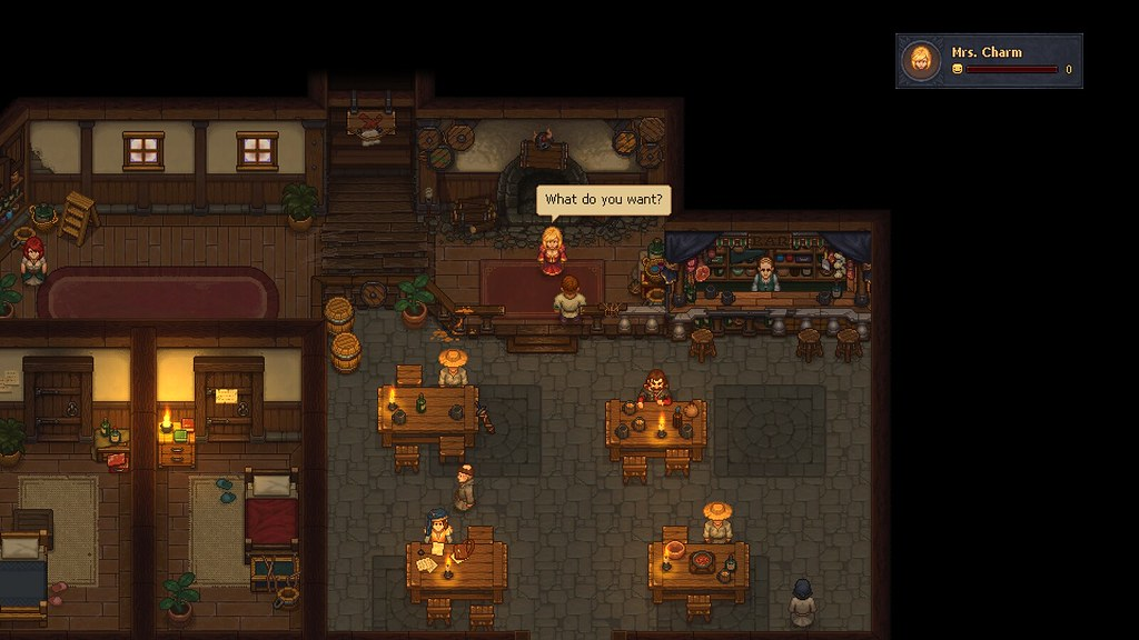 9_tavern