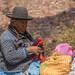 Cusco by Vercaba