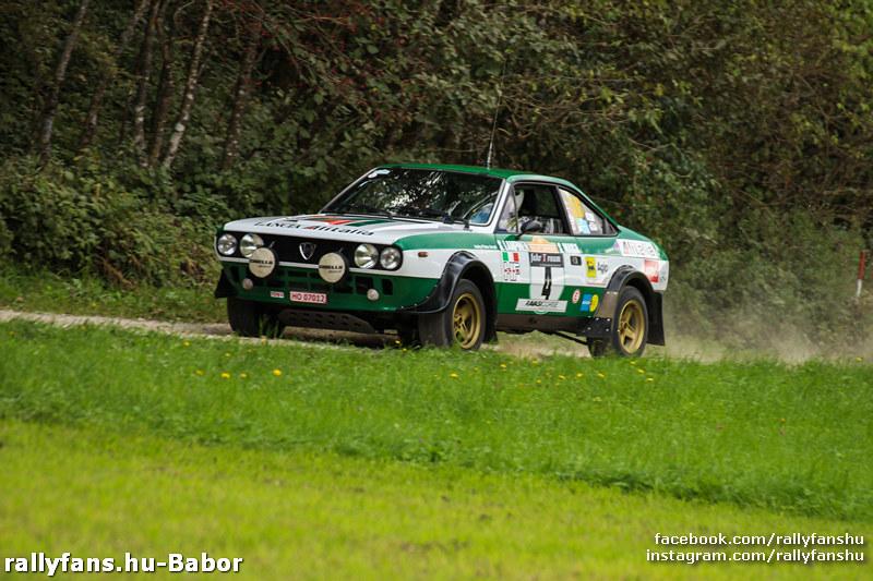RallyFans.hu-16884