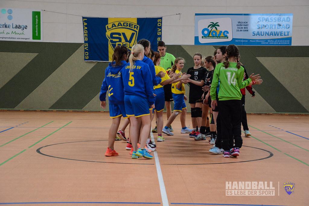 20180915 Laager SV 03 Handball wJD - SV Warnemünde (7).jpg