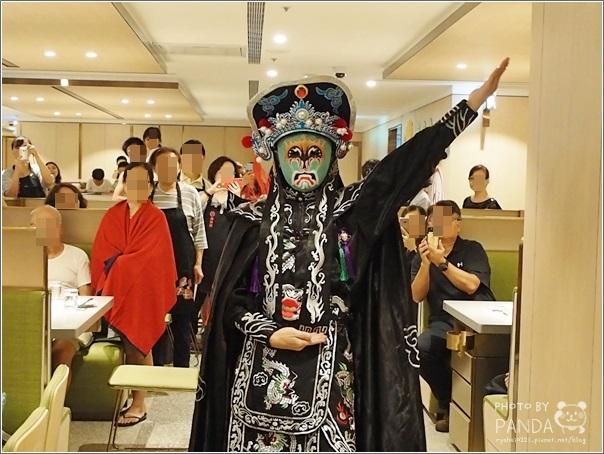 海底撈火鍋站前統領店 (8)