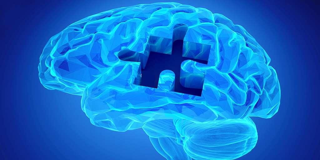 Alzheimer : Un facteur neurotrophique peut remplacer l'exercice