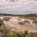 Great Falls of the Potomac River 2 by www78