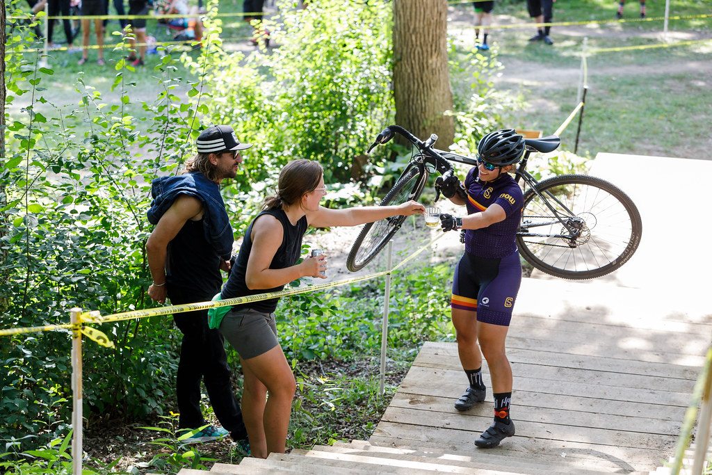 20180909_ACT_intercontinentalCrossRace_29948_049