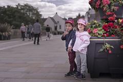 Lake District-Twins-