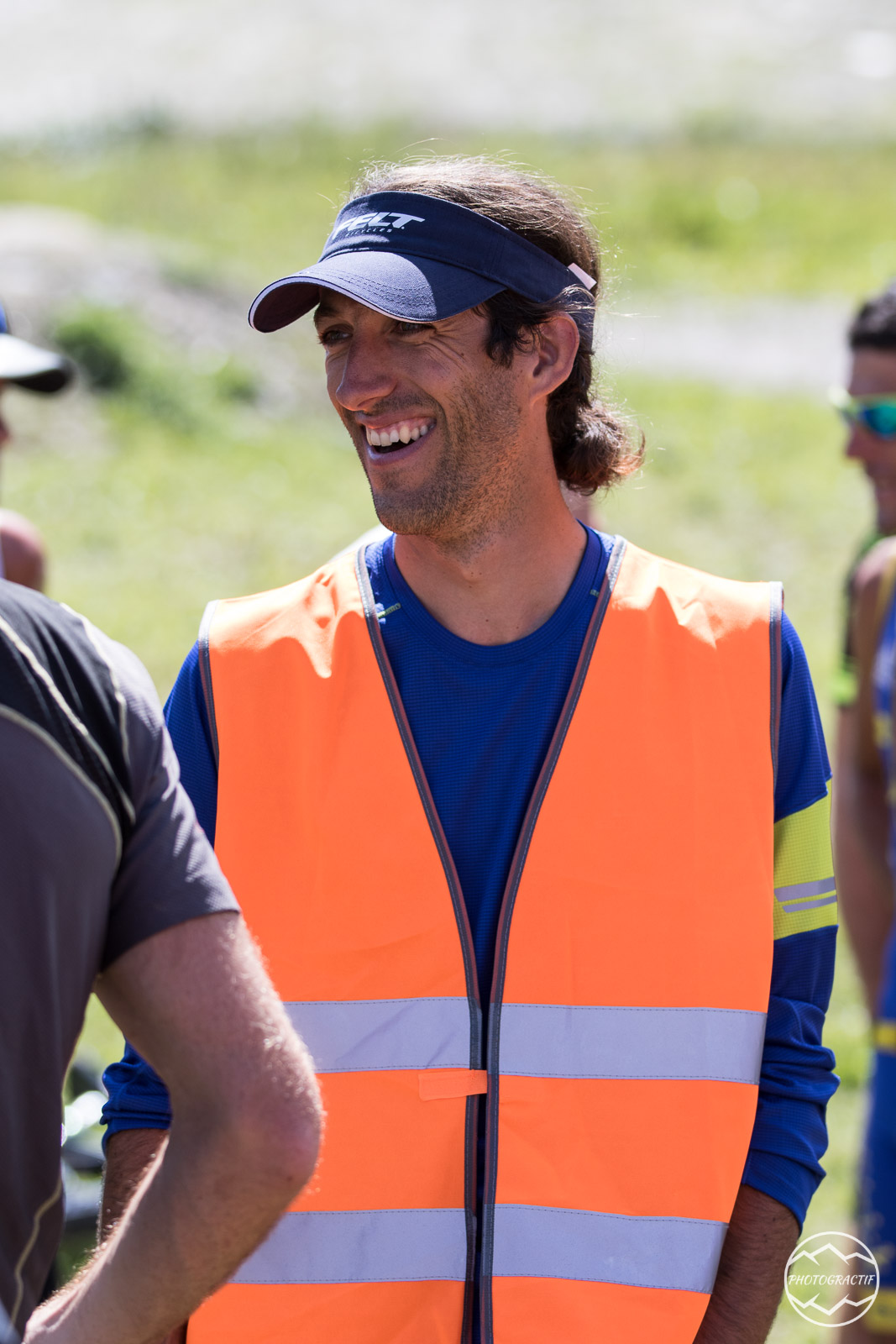 Triathlon Felt CSO 2018 (196)