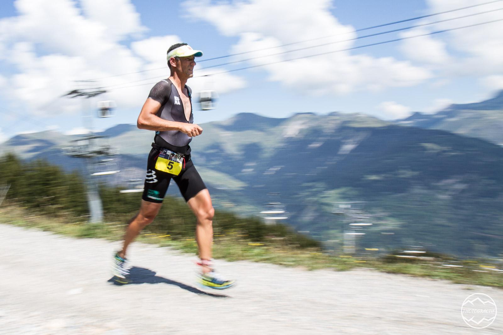 Triathlon Felt CSO 2018 (224)