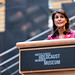 July 26, 2018 - 7:13pm - Ambassador Haley gives closing keynote remarks at the U.S. Ministerial to Advance Religious Freedom at the U.S. Holocaust Memorial Museum in Washington, D.C., July 26, 2018