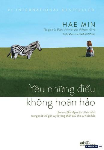 yeu-nhung-dieu-khong-hoan-hao