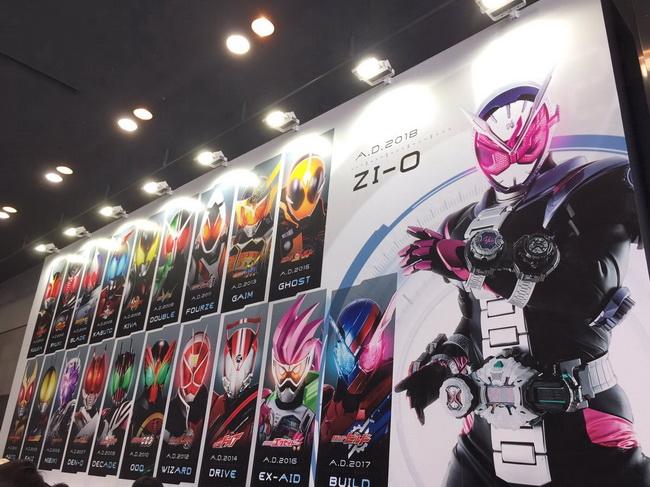 20th Heisei Kamen Rider Series_18