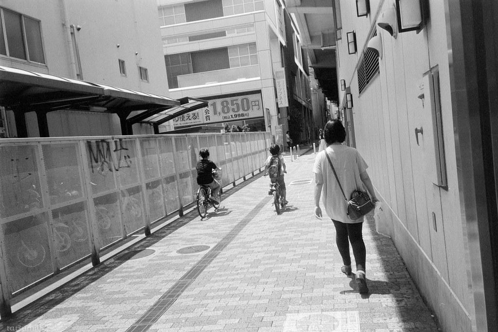 2018-07-19 練馬駅 003