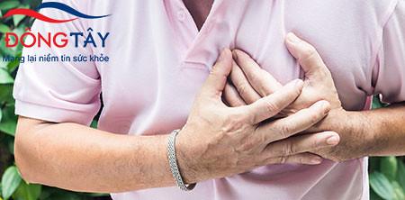 Bệnh rối loạn nhịp tim: Các dạng phổ biến & cách điều trị hiệu quả