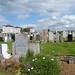 Hawkhill Cemetery Stevenston (31)