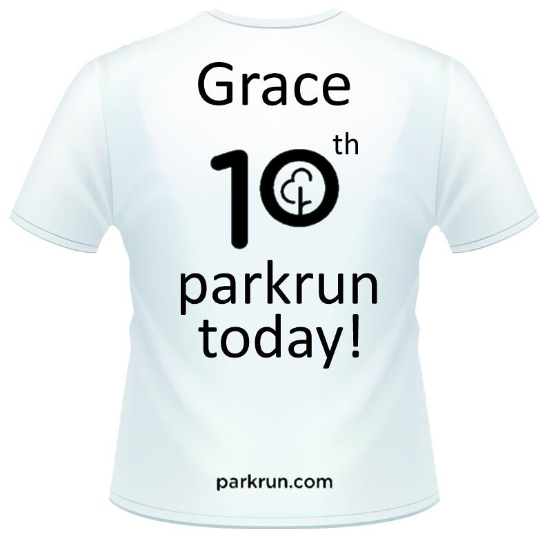 t-shirt-10-grace