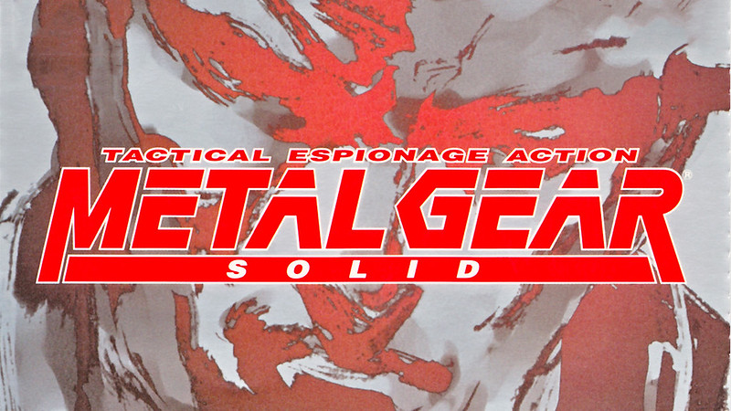 ps-one-metal-gear-solid-timeline-content-01-ps4-eu-07aug18