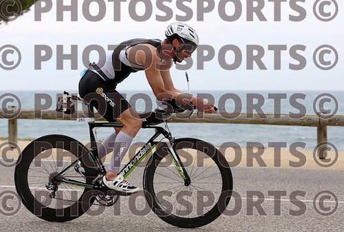 Triathlon-de-Sausset-2016-5