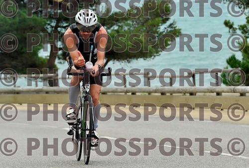 Triathlon-de-Sausset-2016-4