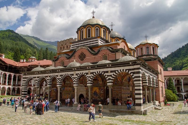 Rila Monastery 14072018-_MG_8562-yuukoma