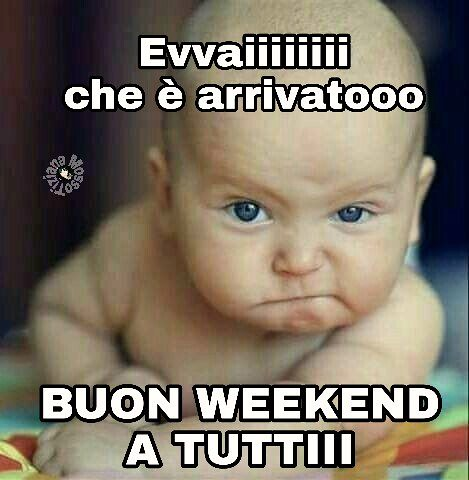 Link Divertenti Buon Weekend Page Facebook Tiziana Flickr