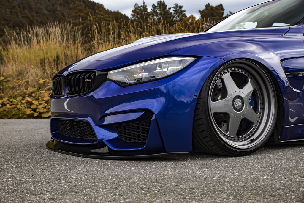 BMW M3 F30 LCI FRODE_05