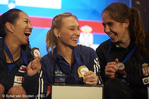 ifscwch-innsbruck-boulderfinals-women-friday-053-D4S_2707