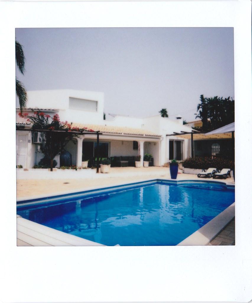 04.08.18 Lagos Villa Instax