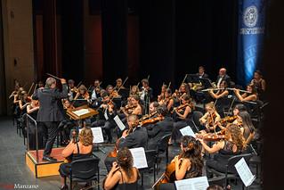 Orquesta de la UAL_25_© Pako Manzano