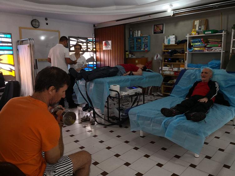 FOTOS REHABILITACION ADEM-CG 2018 (1)1