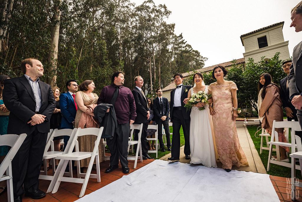 foodie-sfpresidio-wedding29