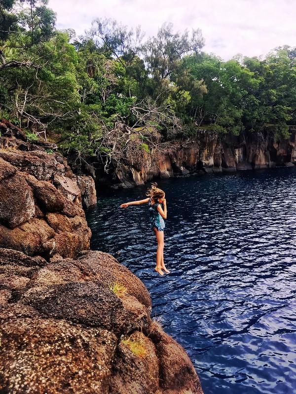 Ambrym. Vanuatu.