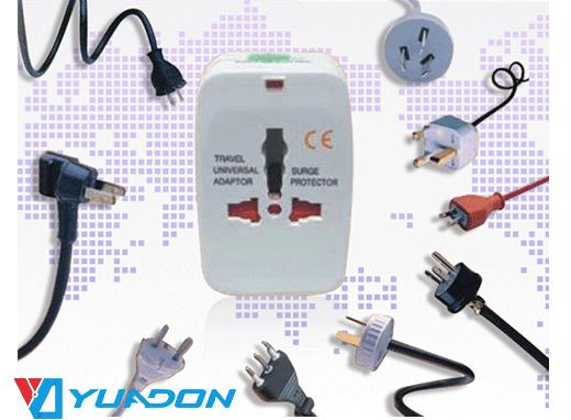 yuadon network adapter
