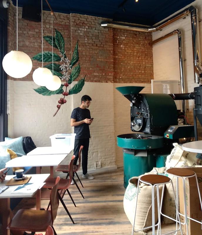 Cafe mad mum  - 29181151477 4d6b84195b c - Nueva cafetería en Lovaina: MadMum