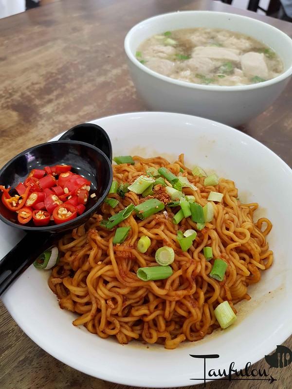 Ten Noodle (4)