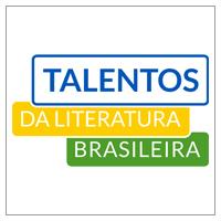 talentos-da-literatura-brasileira