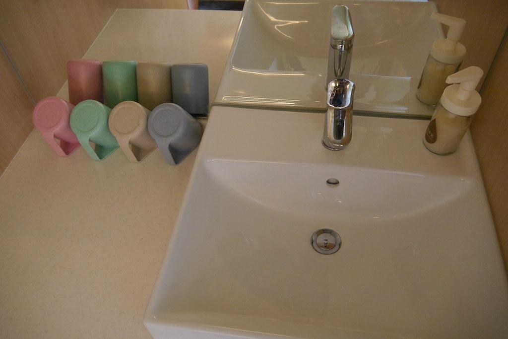 P1170623 洗臉台