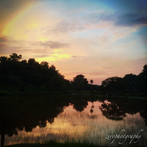 brunei bktambog tutong tasek lake