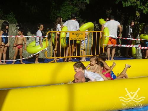 2018_08_26 - Water Slide Summer Rio Tinto 2018 (289)