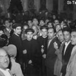 www-St-Takla-org--Youssef-Habib-13-Father-Bishoy-Kamel-04