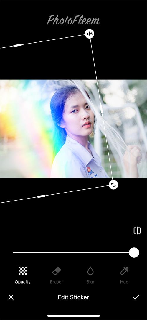 Artist-Rainbow03