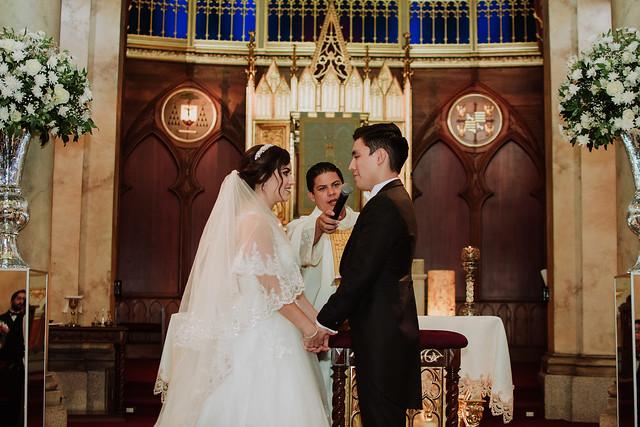 wedding-285.jpg, Nikon D7200, AF-S DX Nikkor 35mm f/1.8G
