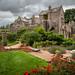 Compton Castle, Devon